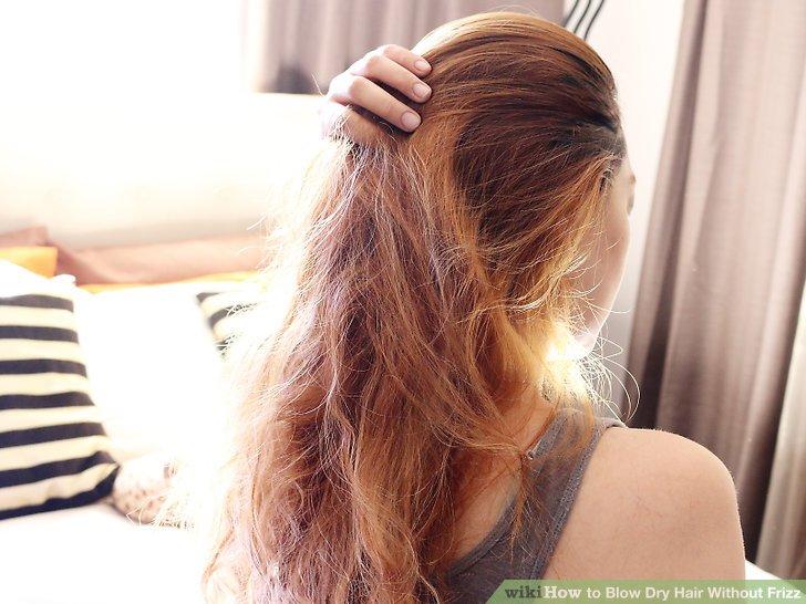 خشکی مو و پوست سر