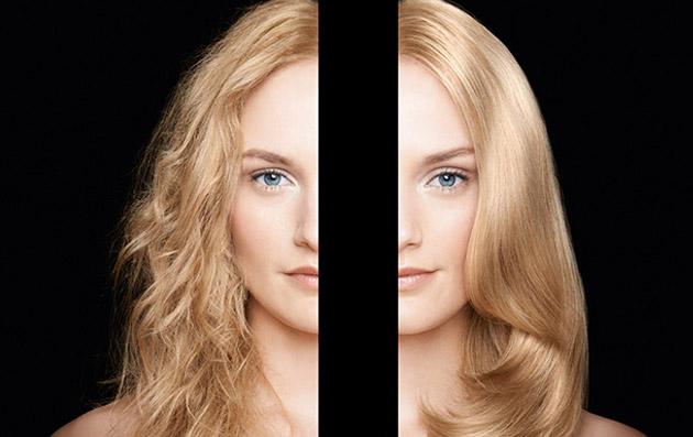 روش جلوگیری از فرسودگی مو