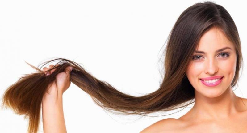 راهکارها و روش های افزایش رشد مو
