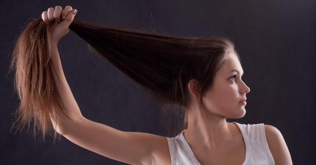 چگونه رشد مو را افزایش دهیم