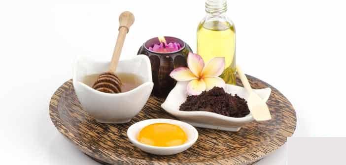 بهبود بخشیدن به ریزش مو با دارو های گیاهی
