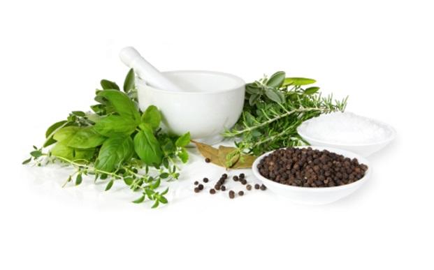 روش طبیعی گیاهی برای درمان ریزش و تقویت مو