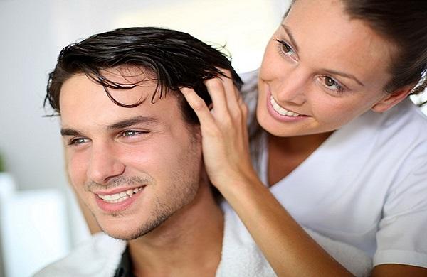 راه های سلامت مو در مردان و زنان چیست