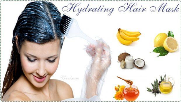 روشهای طبیعی برای رهایی از موهای وز