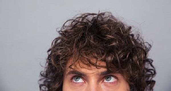 تصورات اشتباه دربارۀ موهای فر و مجعد