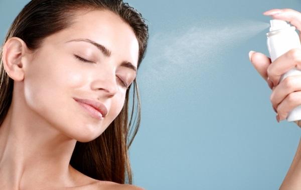 توصیه هایی برای زیباتر کردن پوست صورت