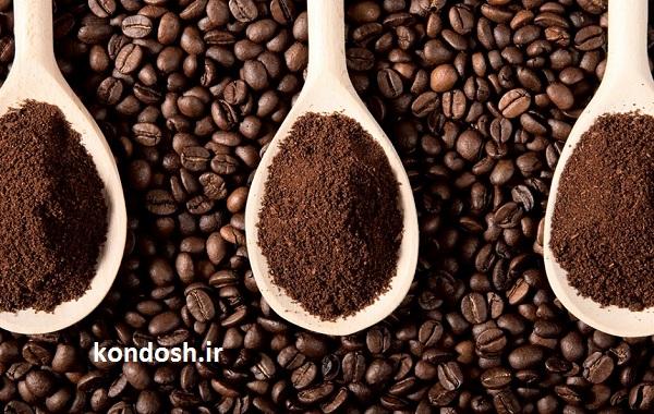 معجزه ی ماست و قهوه برای زیبایی و تقویت مو