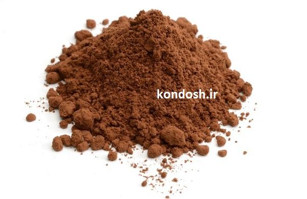 ۲۷ خاصیت اعجاب انگیز کاکائو برای حفظ سلامتی بدن