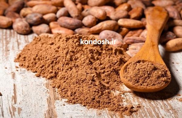 خواص ماسک کاکائو و قهوه برای پوست