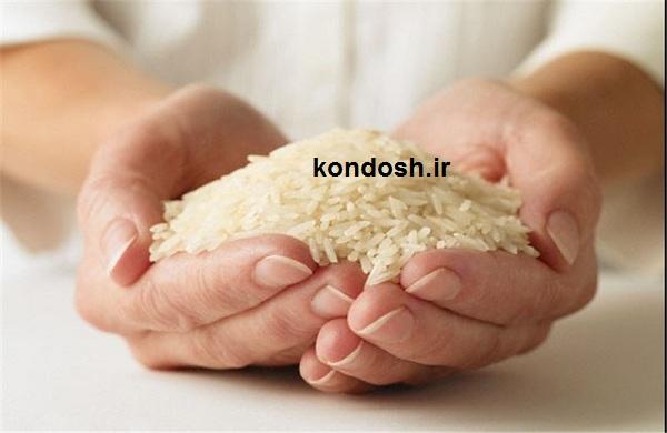 طرز درست کردن روغن سبوس برنج