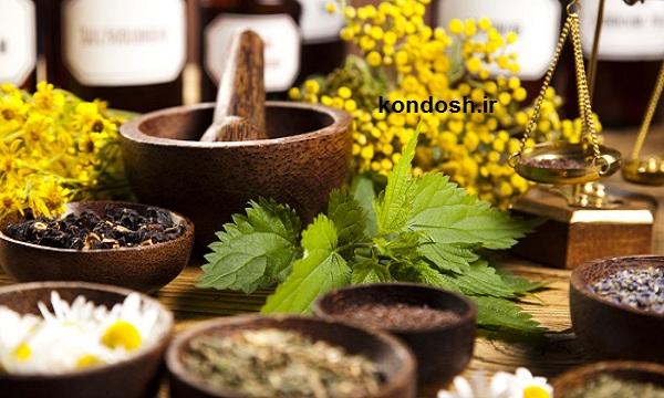 حذف شرط: نسخه گیاهی درمان ریزش مو نسخه گیاهی درمان ریزش مو