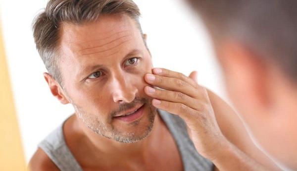 علت چرب شدن پوست و روش درمان و کاهش آن