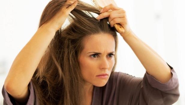 نکاتی بسیار مهم برای درمان ریزش مو