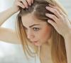 بررسی علت و دلیل ریزش مو در خانوم ها